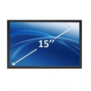 "15.4"" LCD Матрица / Дисплей за лаптоп WXGA, гланц, LP154WX4 (TL)(A1)"
