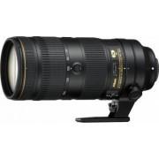Obiectiv Foto Nikon AF-S Nikkor 70-200mm f2.8E FL ED VR