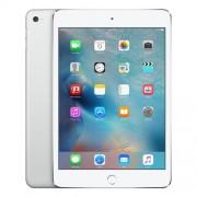 Apple Apple 128Gb Wi-Fi, Ipad. Famiglia Processore: Apple, Processore: A8, Modello Coprocessore: M8