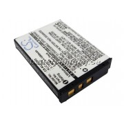 Kodak Batteri till Kodac - KLIC-7003