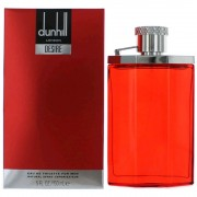 Dunhill desire 150 ml eau de toilette edt spray profumo uomo