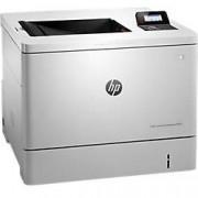 HP Impresora HP LaserJet Enterprise M553DN color láser a4