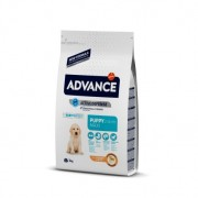 Hrana caini Advance Maxi Puppy Protect 3kg