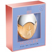 Thierry mugler angel muse profumo donna 15ml eau de parfum edp
