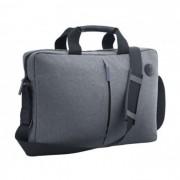 "Чанта за лаптоп HP 17.3"" Essential Topload"