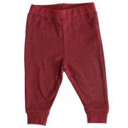 Idris pants