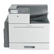 Imprimanta Laser Lexmark Color A3 C950De