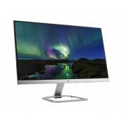 "Hp Monitor led ips 23.8"" 24es 7ms fhd vga hdmi"