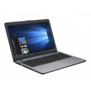 ASUS Vivobook F541SA Celeron N3060, 4GB Ram, 500GB HDD, 15.6 Inch