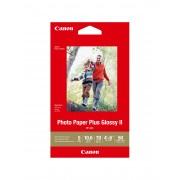 Canon UX310UQ 13.3 FHD I7 8GB 256GB V2G W10P