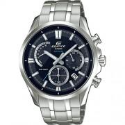 Casio EFB-550D-1AVUER Мъжки Часовник