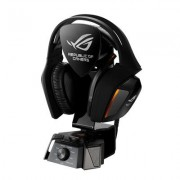 ASUS ROG Centurion 7.1 Gaming Headset (PC/Mac)