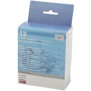 BOSCH vízkőtelenítő tabletta kávéfőzőhöz - 12 db
