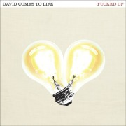 David Comes to Life [LP] - VINYL