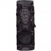 Venum Challenger Xtreme Backpack Black