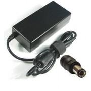 Toshiba Satellite 2450-A740 Chargeur Batterie Pour Ordinateur Portable (Pc) Compatible (Adp55)
