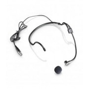 Adam Hall LD Systems WS 100 MH 1 - Headset