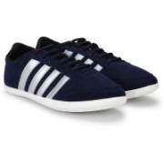 Newport Flex Sneakers For Men(Navy)