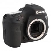 Canon EOS 7D Mark II negro refurbished