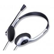 Havit PC-headset