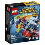 LEGO Superheroes Mighty Micros: Batman™ vs. Killer Moth™ (76069)