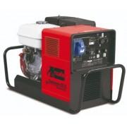 Aparat de sudura Telwin MOTOINVERTER 204 CE HONDA, 230 V
