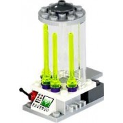 Lego Teenage Mutant Ninja Turtles Loose Mini Figure Kraang Energy Prison