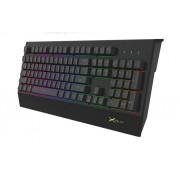 KBD, Delux KM9037, Gaming, USB