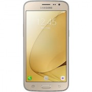 Samsung Galaxy J2 2017 Edition (1.5GB 8GB Gold)