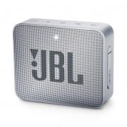 JBL Altavoz Jbl Go 2 Gris