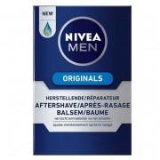 NIVEA MEN Originals Vochtinbrengende Aftershave Balsem