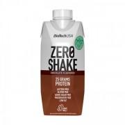 Zero Shake 300ml