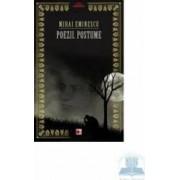 Poezii. Postume ed.2 - Mihai Eminescu