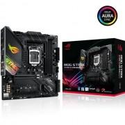 MB, ASUS ROG STRIX Z490-G GAMING Wi-Fi /Intel Z490/ DDR4/ LGA1200 (90MB1300-M0EAY0)