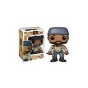 Pop! The Walking Dead - Tyreese