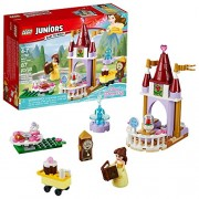 Lego Juniors Belle's Story Time 10762