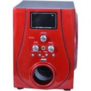 Palco M850 Bluetooth Speaker System