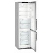 Хладилник фризер LIEBHERR CBNef 4815