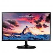 Monitor Samsung 24' FLAT HDMI/VGA/Negro LS24F350FHLXZX