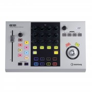 Steinberg CC 121 ADVANCED INTEGRATION CONTROLLER