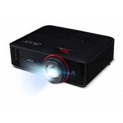 Projector, ACER Nitro G550, DLP, 2200LM, FullHD (MR.JQW11.001)