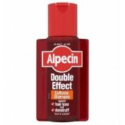 Alpecin Double Effect Caffeine Shampoo - 200ml