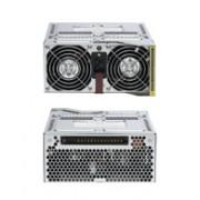 Supermicro SuperBlade power supply PWS-2K53-BR