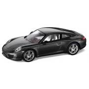 Miniatura Porsche 911 (991) Carrera 1:43