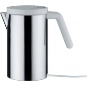 Alessi Hot-it Vattenkokare 0,8 liter Vit