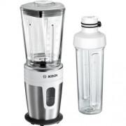 Blender de masa vertical Bosch, 350 W, alb/inox MMBM7G2M GARANTIE 2 ANI