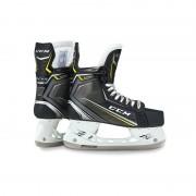 Ccm Hokejové Brusle Ccm Tacks 9080 Sr 44,5 D (Normální Noha)