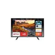 Smart TV LED 40 Panasonic TC-40DS600B Full HD, Wi-Fi, 1 USB, 2 HDMI e 60Hz