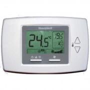 Termostat ventiloconvector T6590A