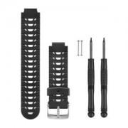 Garmin 010-11251-74 accessorio per smartwatch Band Nero